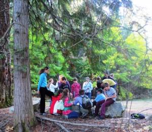 outdoor-classrooms